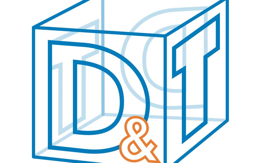Database & Technology (D&T)
