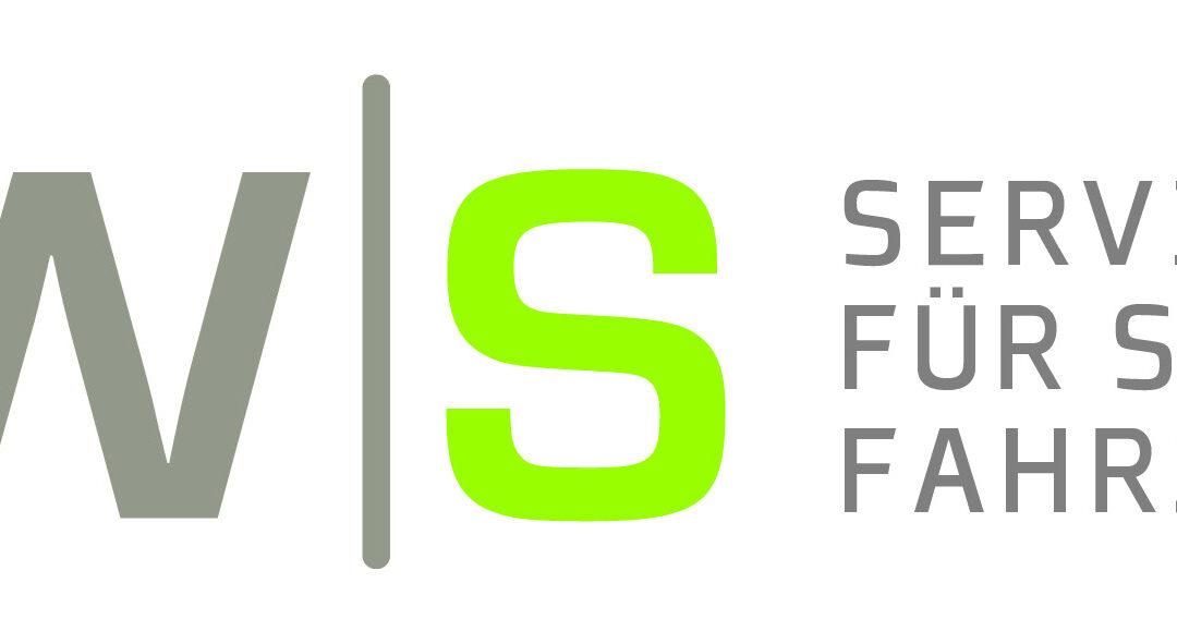 OWS Service für Schienenfahrzeuge GmbH