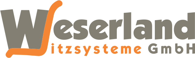 Weserland Sitzsysteme GmbH