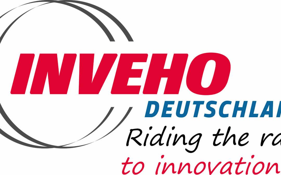 INVEHO Deutschland GmbH