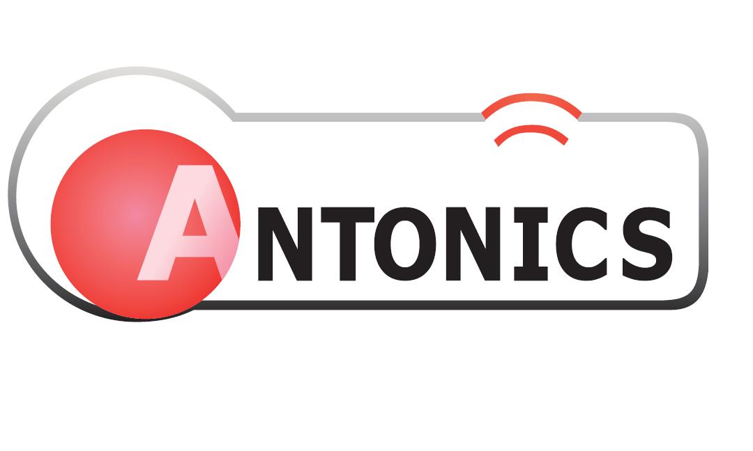 Antonics-ICP GmbH