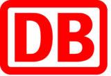 DB Systemtechnik GmbH