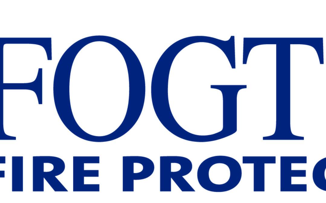 FOGTEC Brandschutz GmbH & Co.KG