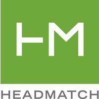 Headmatch GmbH & Co. KG