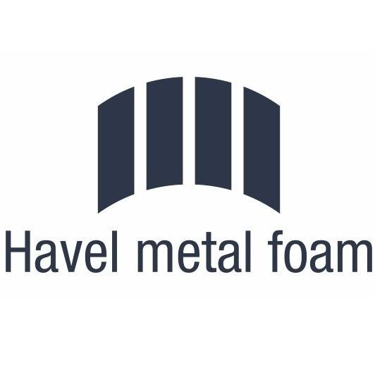 Havel metal foam GmbH