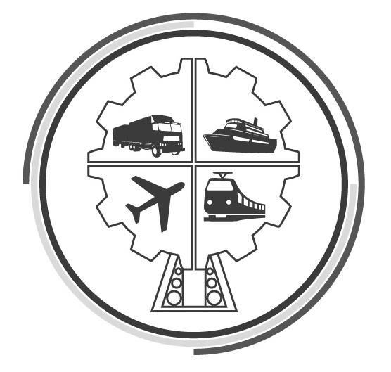 Interdisziplinäres Fahrzeugkolloquium