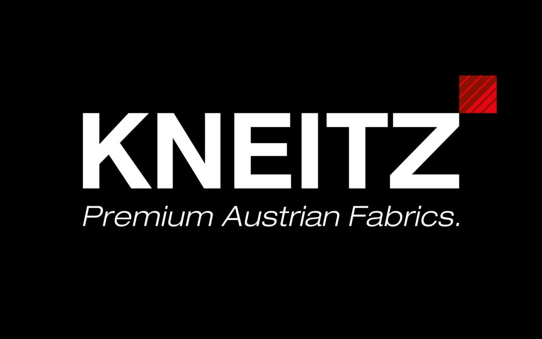 Herbert KNEITZ GmbH