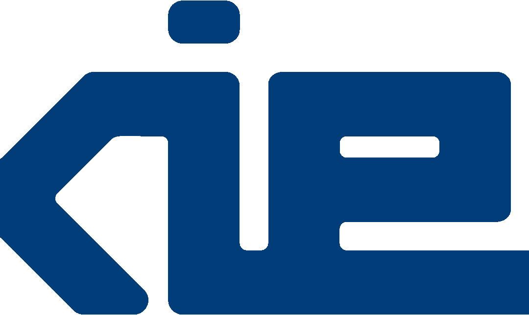Franz Kiel GmbH