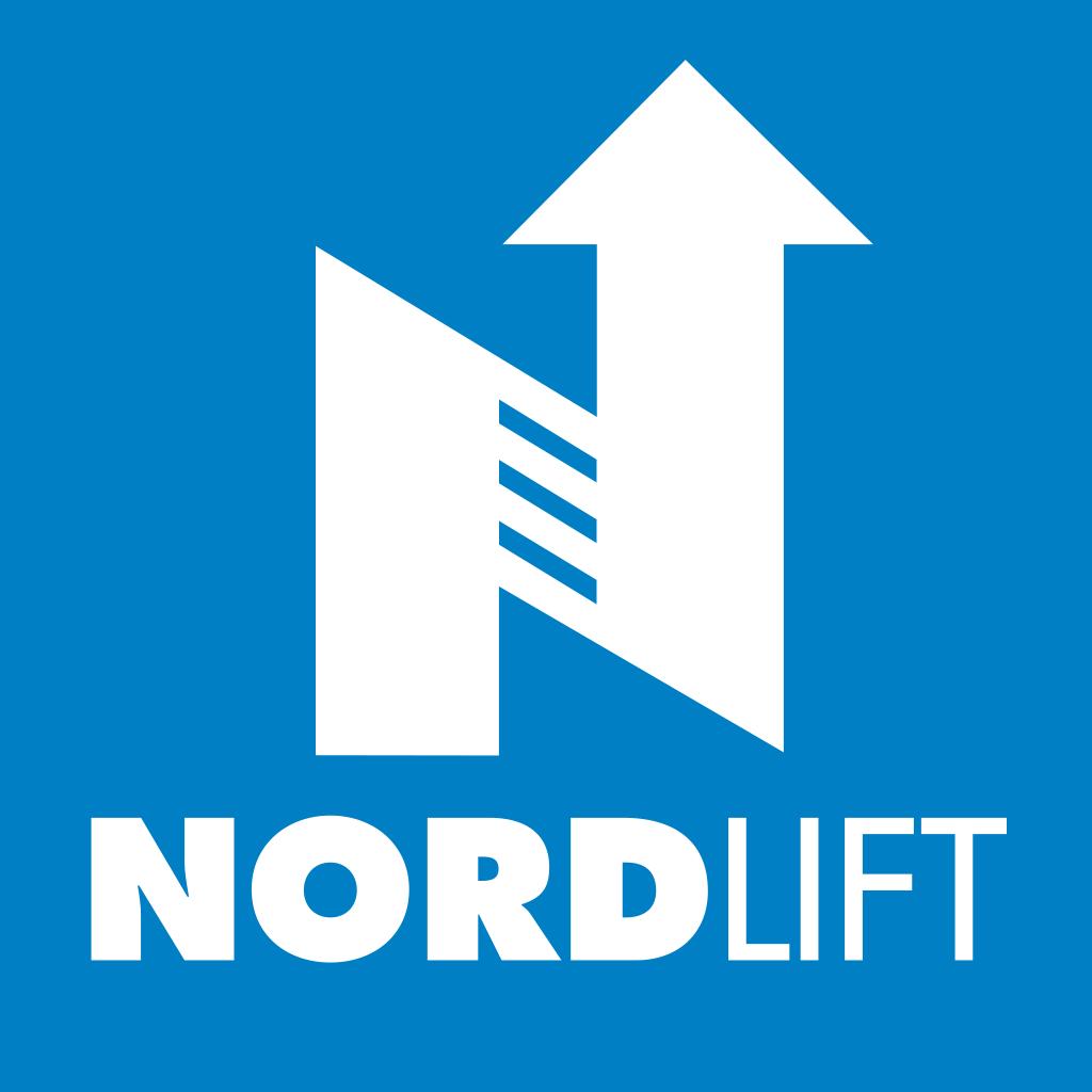 Nordlift Oy