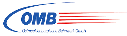 Ostmecklenburgische Bahnwerk GmbH