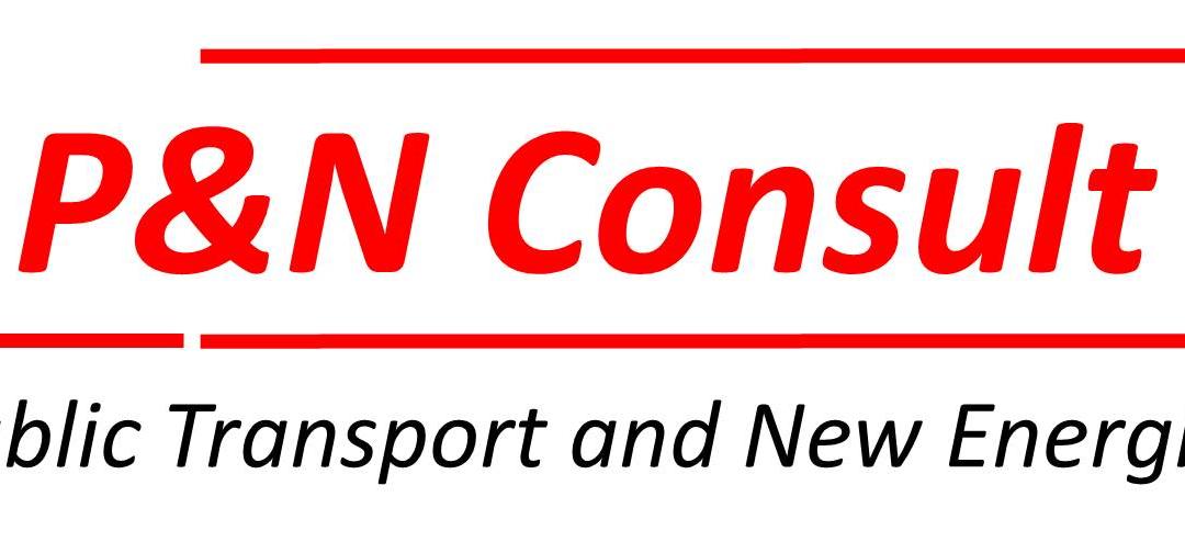 P&N Consult AB