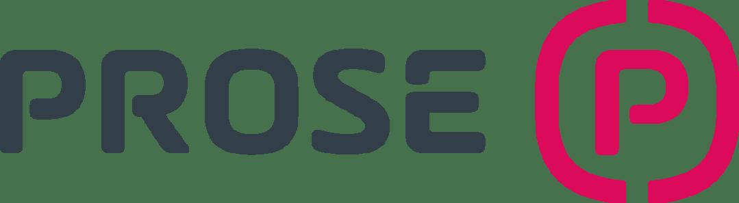 PROSE Berlin GmbH