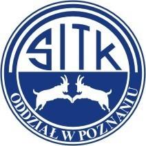 SITK Poznań