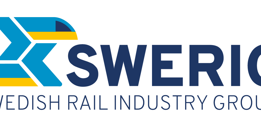 SWERIG – Swedish Rail Industry Group