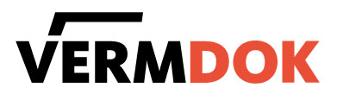 VERMDOK GmbH