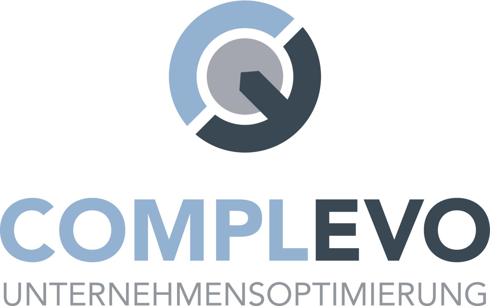 COMPLEVO GmbH