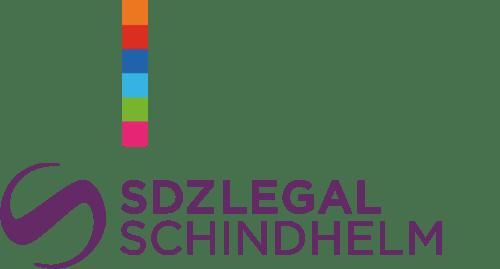 SDZLEGAL SCHINDHELM