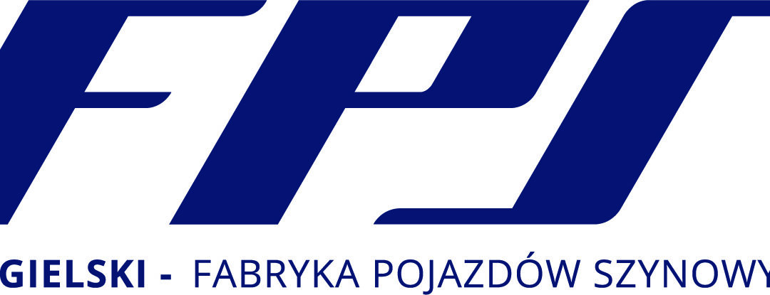 H. Cegielski – Fabryka Pojazdów Szynowych Sp. z o.o.