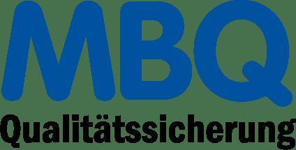 MBQ Qualitätssicherung GmbH