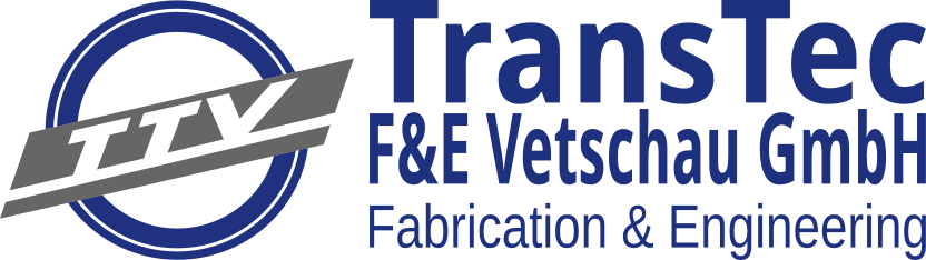 TransTec F&E Vetschau GmbH Fabrication & Engineering