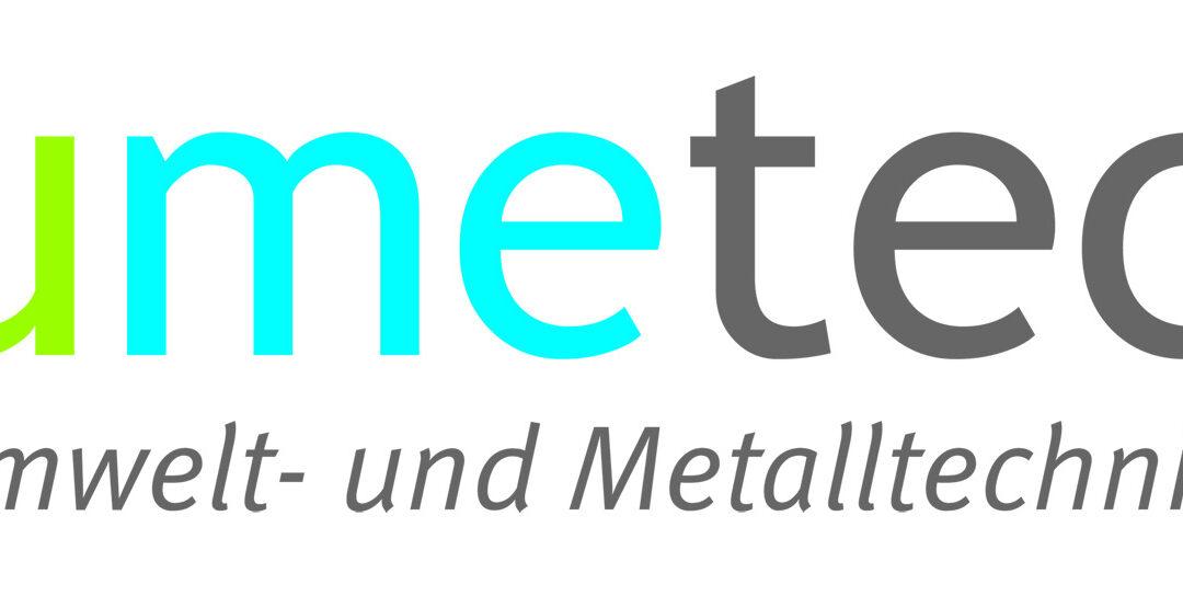 umetec GmbH