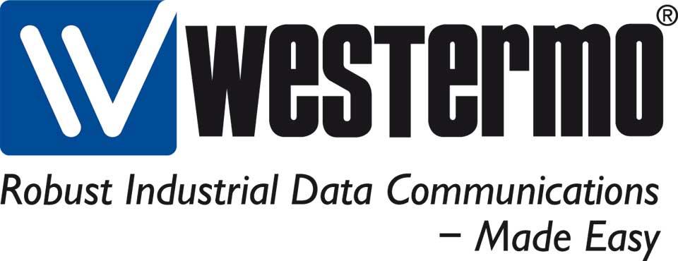 Westermo Data Communications GmbH