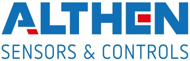 ALTHEN GmbH Mess- und Sensortechnik